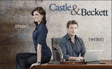 castle-beckett